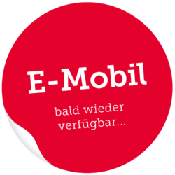 E-MOBIL_BALD